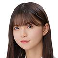 モバメ_サンプル_齋藤飛鳥