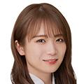 モバメ_サンプル_秋元真夏