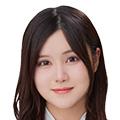 モバメ_サンプル_伊藤理々杏