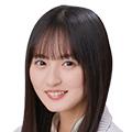 モバメ_サンプル_遠藤さくら
