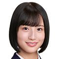 モバメ_サンプル_掛橋沙耶香