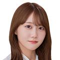 モバメ_サンプル_矢久保美緒
